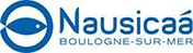 Nausicaá Centre National de la Mer