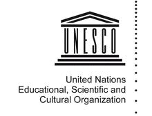 UNESCO - the United Nations Educational, Scientific & Cultural Organization - Natural Sciences