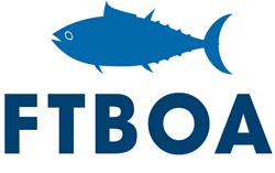 Fiji Tuna Boat Owners Association (FTBOA)