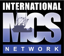 International Monitoring, Control and Surveillance (MCS) Network for Fisheries-related Activities