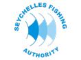 Seychelles Fishing Authority (SFA)