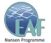 EAF-Nansen