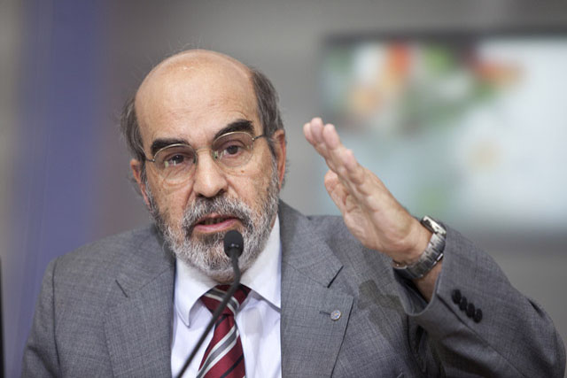 FAO Director-General warns of Horn of Africa, Sahel funding gap