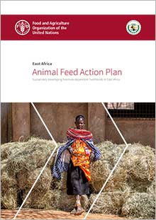 Animal Feed Action Plan