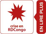 Plus d'informations sur la FAO et la crise en République démocratique du Congo