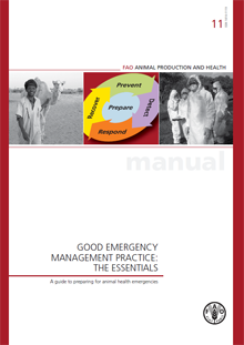 Good Emergency Management Practice: The Essentials
