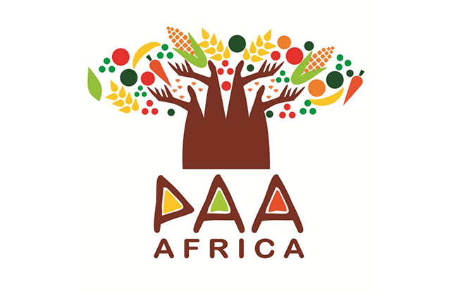 Promoting local food purchases for food assistance on the African continent – purchase from Africans for Africa