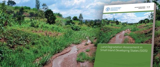 land use community organization research paper