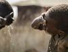 PODCAST : garantir l'accès à l'eau potable pour tous est un élément essentiel du développement durable