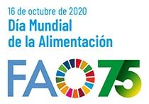Herramientas De Comunicacion Dia Mundial De La Alimentacion Organizacion De Las Naciones Unidas Para La Alimentacion Y La Agricultura