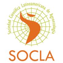 Programa España-FAO de la Cooperación Española