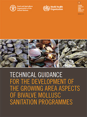 TECHNICAL GUIDANCE FOR THE DEVELOPMENT OF THE