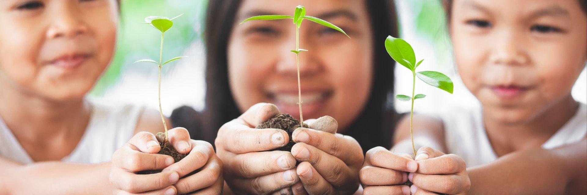 Tema Dia Mundial De La Alimentacion Organizacion De Las Naciones Unidas Para La Alimentacion Y La Agricultura
