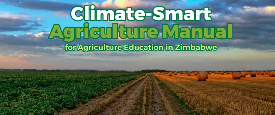 GACSA | GACSA - Global Alliance for Climate-Smart Agriculture