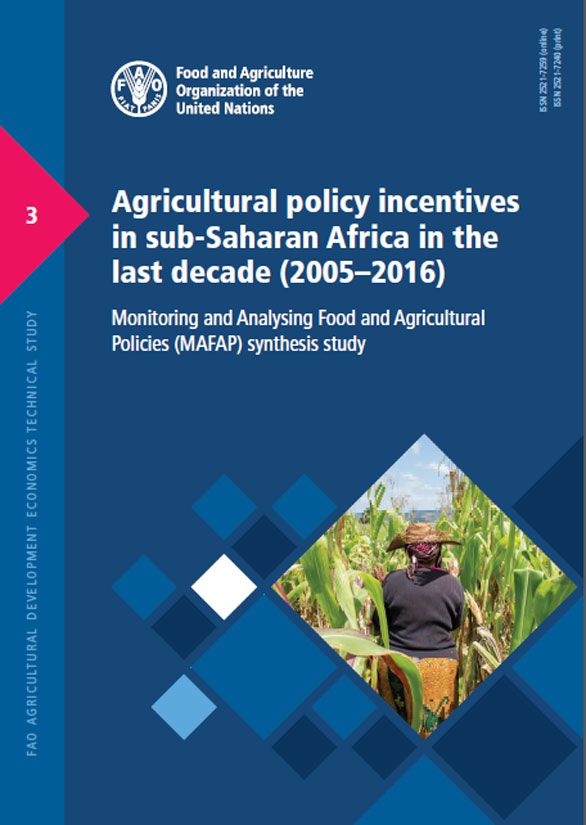 evaluate nigerias agriculture policy for pro poor In nigeria, agriculture and poverty are closely interlinked because poverty is higher in rural areas where agriculture is most practiced as a result, changes in public policy and expenditure to agriculture can make a significant contribution to achieving poverty reduction and broader millennium development goals.