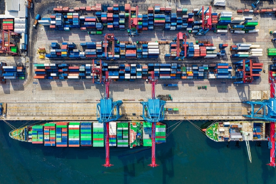 Trade tensions affecting markets in 2019'