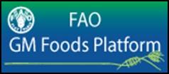 FAO GM Foods Platform