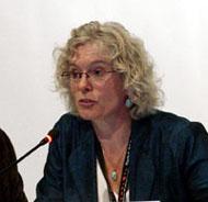Irene Hoffmann