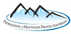 A tool for sharing mountain management practices