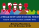 The First African Mountains Regional Forum: Towards a Shared Mountain Agenda for Africa