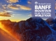 40th Banff Mountain Film and Book Festival