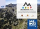 9th World Congress on Snow and Mountain Tourism