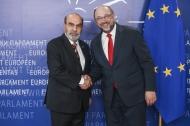 Photo: ©European Union 2015 - EP