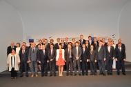 Photo: ©Presidenza del Consiglio dei Ministri