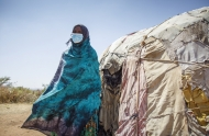 Acute food insecurity soars to five-year high warns Global Report on Food Crises