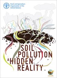 Soil Pollution In Malayalam Pdf