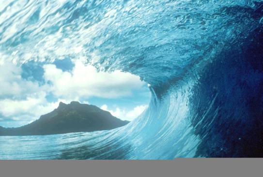 UN Atlas of the Oceans: Subtopic