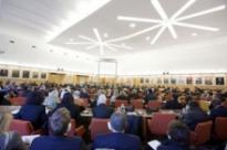 El Consejo respalda la erradicación del hambre como objetivo número uno de la FAO