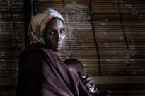 Nuevo sistema de medición del hambre y la inseguridad alimentaria