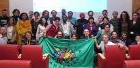 FAO y La Via Campesina buscan nuevos puntos de convergencia para profundizar su asociación