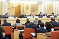 Les nouvelles stratégies de partenariat de la FAO