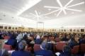 Le Conseil approuve l'éradication de la faim comme objectif premier de la FAO