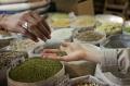 EXPO Milán 2015 y una conferencia sobre nutrición para el impulso de la seguridad alimentaria