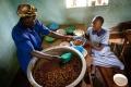Renforcement de l'engagement en faveur de la nutrition et de la sécurité alimentaire