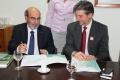 Tecnologías sociales en Brasil: Una nueva asociación para la FAO