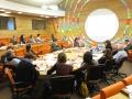 FAO et ActionAid International continuent de façonner leur partenariat à venir pour lutter contre l'insécurité alimentaire