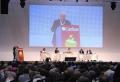 FAO y Caritas promueven la erradicación del hambre en 2025