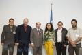 Encuentro con la Confederación de Organizaciones de Productores Familiares del Mercosur (COPROFAM)