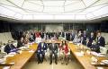 El Director General de la FAO pide el apoyo del sector privado para el fondo fiduciario contra el hambre
