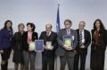 La France collabore avec la FAO pour l'aider à atteindre ses objectifs stratégiques