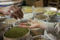EXPO Milan 2015 and November nutrition conference to galvanize action on food security