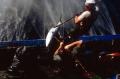 Mejorar la gestión y la conservación de la pesca del atún en alta mar