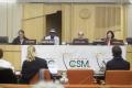 La sociedad civil se prepara para hacer oír su voz