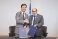 FAO and Grameen Foundation USA partner to improve small-holder farmer access to technologies