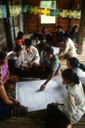 Les Stratégies de la FAO en matière de partenariats approuvées par le Conseil