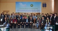 Asia-Pacific Civil Society Organizations meet on food and agriculture